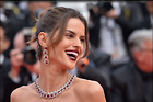 Celebrity Photo: Izabel Goulart 1200x799   104 kb Viewed 11 times @BestEyeCandy.com Added 27 days ago