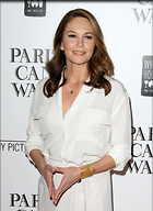 Celebrity Photo: Diane Lane 1200x1647   206 kb Viewed 157 times @BestEyeCandy.com Added 189 days ago