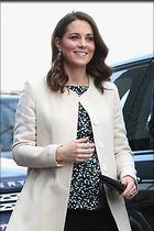 Celebrity Photo: Kate Middleton 1676x2515   282 kb Viewed 19 times @BestEyeCandy.com Added 18 days ago