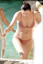 Celebrity Photo: Helena Christensen 1200x1798   213 kb Viewed 17 times @BestEyeCandy.com Added 133 days ago