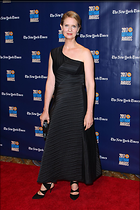 Celebrity Photo: Cynthia Nixon 1200x1800   284 kb Viewed 61 times @BestEyeCandy.com Added 351 days ago