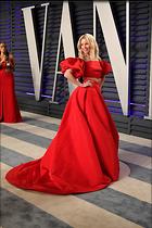 Celebrity Photo: Elizabeth Banks 683x1024   205 kb Viewed 9 times @BestEyeCandy.com Added 29 days ago