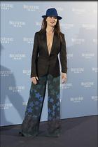 Celebrity Photo: Juliette Lewis 1200x1800   175 kb Viewed 147 times @BestEyeCandy.com Added 296 days ago
