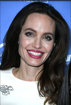 Celebrity Photo: Angelina Jolie 1200x1759   289 kb Viewed 51 times @BestEyeCandy.com Added 29 days ago