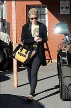 Celebrity Photo: Kate Mara 1200x1815   362 kb Viewed 17 times @BestEyeCandy.com Added 29 days ago