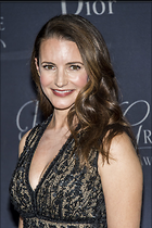 Celebrity Photo: Kristin Davis 1200x1800   340 kb Viewed 56 times @BestEyeCandy.com Added 48 days ago