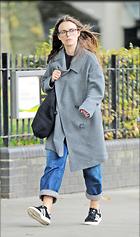 Celebrity Photo: Keira Knightley 2069x3500   1.1 mb Viewed 14 times @BestEyeCandy.com Added 15 days ago