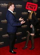 Celebrity Photo: Bella Thorne 2491x3400   1.9 mb Viewed 3 times @BestEyeCandy.com Added 24 hours ago