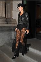 Celebrity Photo: Alessandra Ambrosio 1200x1800   336 kb Viewed 50 times @BestEyeCandy.com Added 244 days ago