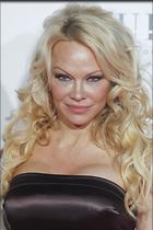 Celebrity Photo: Pamela Anderson 1200x1799   233 kb Viewed 65 times @BestEyeCandy.com Added 27 days ago