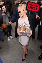 Celebrity Photo: Kylie Minogue 3017x4468   1.7 mb Viewed 0 times @BestEyeCandy.com Added 10 days ago