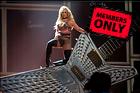 Celebrity Photo: Britney Spears 5472x3648   2.1 mb Viewed 0 times @BestEyeCandy.com Added 63 days ago