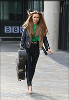 Celebrity Photo: Una Healy 2420x3500   492 kb Viewed 2 times @BestEyeCandy.com Added 28 days ago
