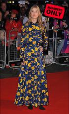 Celebrity Photo: Rosamund Pike 2527x4128   1.9 mb Viewed 1 time @BestEyeCandy.com Added 6 days ago