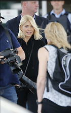 Celebrity Photo: Holly Willoughby 1200x1905   185 kb Viewed 20 times @BestEyeCandy.com Added 67 days ago