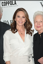 Celebrity Photo: Diane Lane 1200x1800   194 kb Viewed 74 times @BestEyeCandy.com Added 189 days ago