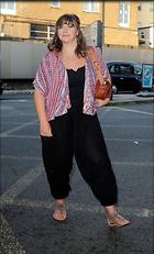 Celebrity Photo: Charlotte Church 1359x2244   836 kb Viewed 28 times @BestEyeCandy.com Added 127 days ago