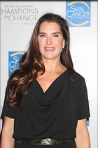 Celebrity Photo: Brooke Shields 1200x1800   176 kb Viewed 13 times @BestEyeCandy.com Added 35 days ago