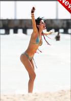Celebrity Photo: Bella Thorne 1813x2560   898 kb Viewed 33 times @BestEyeCandy.com Added 6 days ago