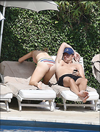 Celebrity Photo: Caroline Wozniacki 1654x2184   535 kb Viewed 34 times @BestEyeCandy.com Added 63 days ago
