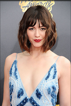 Celebrity Photo: Mary Elizabeth Winstead 1200x1800   249 kb Viewed 21 times @BestEyeCandy.com Added 14 days ago