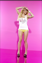 Celebrity Photo: Britney Spears 2457x3686   657 kb Viewed 285 times @BestEyeCandy.com Added 93 days ago