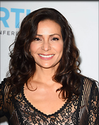 Celebrity Photo: Constance Marie 1200x1509   251 kb Viewed 22 times @BestEyeCandy.com Added 52 days ago