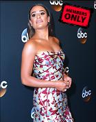 Celebrity Photo: Lea Michele 3137x3955   1.3 mb Viewed 0 times @BestEyeCandy.com Added 4 days ago