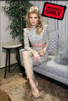 Celebrity Photo: AnnaLynne McCord 2422x3600   1.7 mb Viewed 3 times @BestEyeCandy.com Added 6 days ago