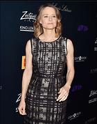 Celebrity Photo: Jodie Foster 1200x1522   294 kb Viewed 8 times @BestEyeCandy.com Added 41 days ago
