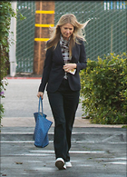 Celebrity Photo: Gwyneth Paltrow 1200x1675   310 kb Viewed 60 times @BestEyeCandy.com Added 392 days ago
