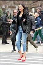 Celebrity Photo: Adriana Lima 1200x1800   270 kb Viewed 5 times @BestEyeCandy.com Added 23 days ago