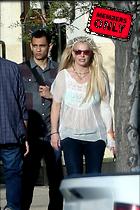 Celebrity Photo: Britney Spears 3447x5170   2.2 mb Viewed 1 time @BestEyeCandy.com Added 108 days ago