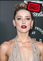 Celebrity Photo: Amber Heard 3496x4895   1.7 mb Viewed 2 times @BestEyeCandy.com Added 12 days ago