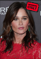 Celebrity Photo: Robin Tunney 2167x3100   6.0 mb Viewed 3 times @BestEyeCandy.com Added 81 days ago
