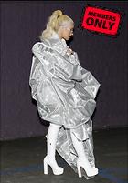 Celebrity Photo: Christina Aguilera 2781x4000   2.8 mb Viewed 1 time @BestEyeCandy.com Added 15 days ago