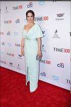Celebrity Photo: Sophia Bush 2624x3936   967 kb Viewed 11 times @BestEyeCandy.com Added 16 days ago