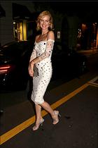 Celebrity Photo: Eva Herzigova 1200x1800   200 kb Viewed 26 times @BestEyeCandy.com Added 115 days ago