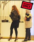 Celebrity Photo: Mariah Carey 3100x3896   1.3 mb Viewed 0 times @BestEyeCandy.com Added 4 days ago