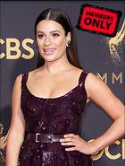 Celebrity Photo: Lea Michele 2724x3600   1.4 mb Viewed 0 times @BestEyeCandy.com Added 2 days ago
