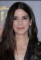 Celebrity Photo: Sandra Bullock 1200x1757   294 kb Viewed 42 times @BestEyeCandy.com Added 27 days ago