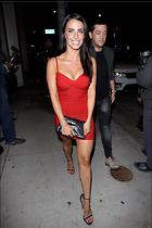 Celebrity Photo: Jessica Lowndes 1280x1920   316 kb Viewed 24 times @BestEyeCandy.com Added 82 days ago