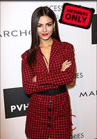 Celebrity Photo: Victoria Justice 3840x5456   2.3 mb Viewed 0 times @BestEyeCandy.com Added 37 hours ago