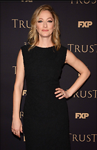 Celebrity Photo: Judy Greer 1200x1843   231 kb Viewed 42 times @BestEyeCandy.com Added 154 days ago