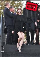 Celebrity Photo: Lindsay Lohan 2486x3493   2.1 mb Viewed 0 times @BestEyeCandy.com Added 19 days ago