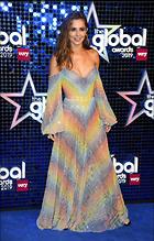 Celebrity Photo: Cheryl Cole 1280x2003   620 kb Viewed 14 times @BestEyeCandy.com Added 37 days ago