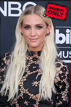 Celebrity Photo: Ashlee Simpson 2812x4219   2.2 mb Viewed 0 times @BestEyeCandy.com Added 47 hours ago