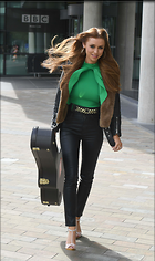 Celebrity Photo: Una Healy 2925x4921   959 kb Viewed 19 times @BestEyeCandy.com Added 179 days ago