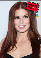 Celebrity Photo: Debra Messing 3648x5107   2.0 mb Viewed 0 times @BestEyeCandy.com Added 15 days ago