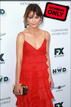Celebrity Photo: Keri Russell 3456x5184   3.5 mb Viewed 1 time @BestEyeCandy.com Added 51 days ago